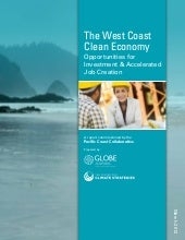 GLOBE Advisors - The West Coast Cle...