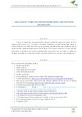 Glossary of terms on Entrepreneurship and Business Incubation 2013