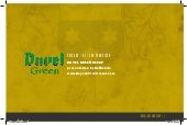 Duvel Green Beyond Traditional Case...