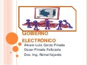 Gobierno digital (5)