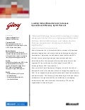 Microsoft India - Godrej Industries Ltd. Case Study