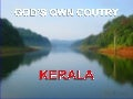 God's own country -kerala