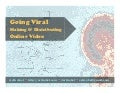 Going Viral March 2011