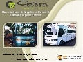 Golden Coach Builders