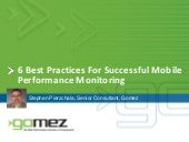 6 Best Practices for Successful Mob...