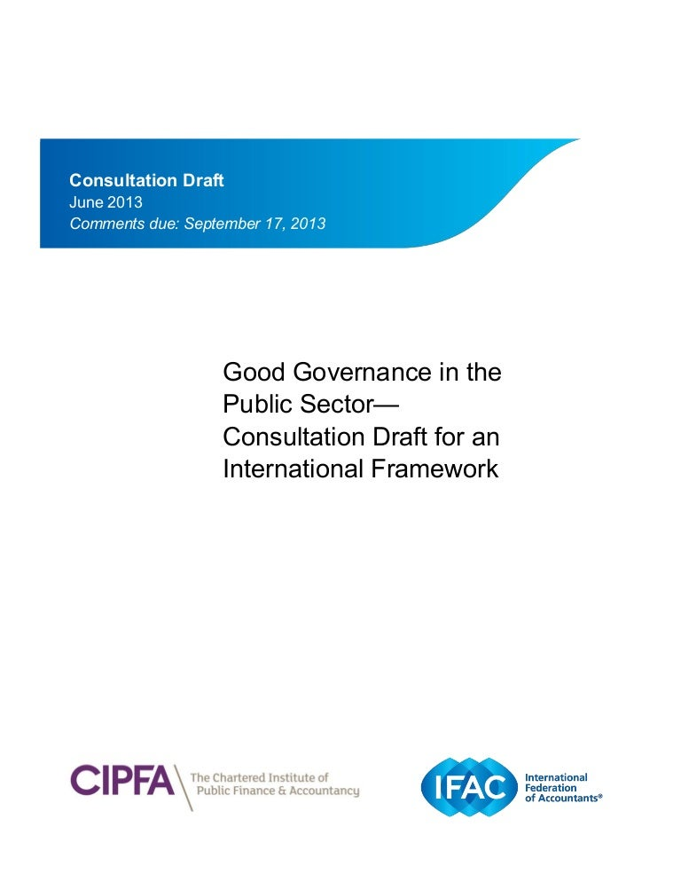How would you contribute to the good governance practices and leadership development of your country?