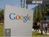 Google case study-incisive indore