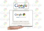 Googlechrome[1]