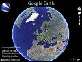 Google Earth PPT
