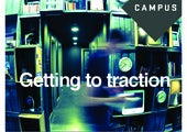 Getting to traction - Growth Hacking for startups - my presentation from Google Campus