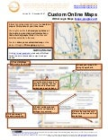 Googlemaps One Page Guide