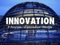 Google's 9-principles-of-innovation