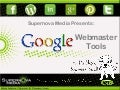 Guide to Google Webmaster Tools