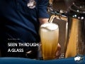 Goose Island: Social Media Seen Through a Glass