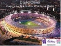Cadbury's London 2012 Sponsorship & Communication Strategy