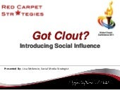 Got Clout - GCC Global Coaches Conf...