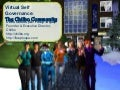 Governance in Virtual Worlds 2010:  Virtual Self Governance - Fleep Tuque