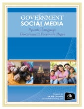 Government and Social Media - How A...