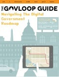 Navigating the Digital Government Roadmap
