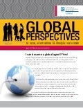 Global Perspectives February 2011