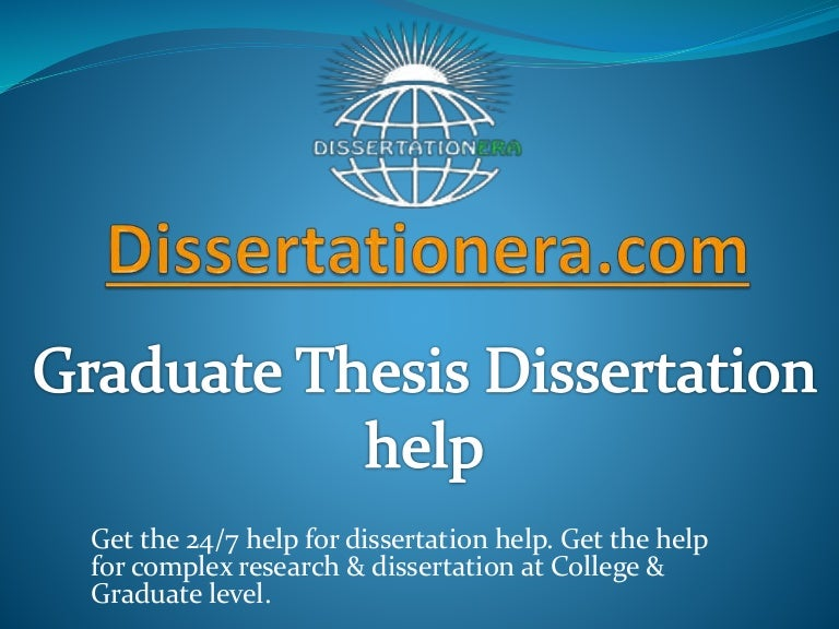 radiation thesis The work provided in this thesis, unless otherwise referenced, is the researcher's own work, and has not been submitted elsewhere for any other degree or qualification.