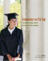 Graduating to-a-pay-gap-the-earning...