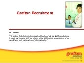 Grafton Recruitment   Eng