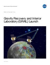 Grail launch
