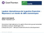 Grant thornton leaders internationa...