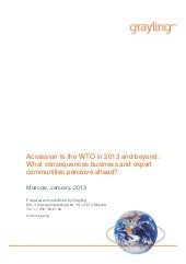 Grayling perception research_on_wto...