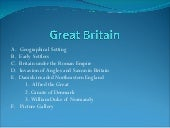Great Britain[1]