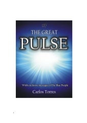 The Great Pulse English Version