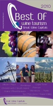 Great Wines Capitals   Guide Intern...