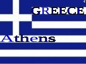 Athens City Break Task