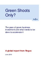 Green business investment_report