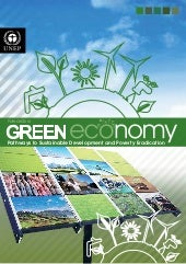 Green economy unep report final dec...