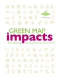 Green Map Impacts Book