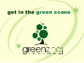 Why Choose GreenZine for your company?