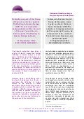 Greta  evaluation report spain summary - informe evaluación españa resumen (2)