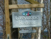 Greystone Retreat Luxury Rental