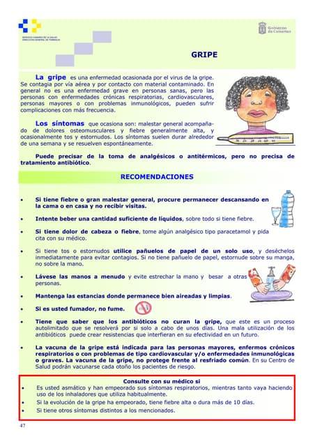 avodart cialis clomid diflucan dostinex gluco