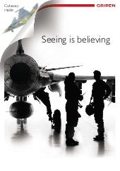 Gripen seeing is_believing