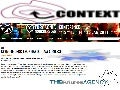 Context: The Future of Music (Presentation at Euroslagt Groningen NL Jan 2010)