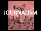 Group   journalism and democracy