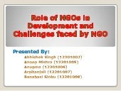 Group 1 role of ng_os in developmen...