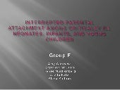 Group F Presentation Final A