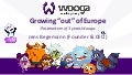 "Growing ""out"" of Europe: Wooga Postmortem (GDC 2012)"