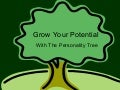 Grow Your Potential