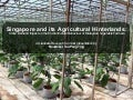 Singapore and its Agricultural Hinterlands
