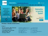Grupo 4 e-learning